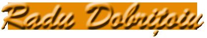 Radu-Costin Dobritoiu | Stiri, analize, informatii, comentarii