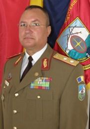 Nicolae Ionel Ciuca