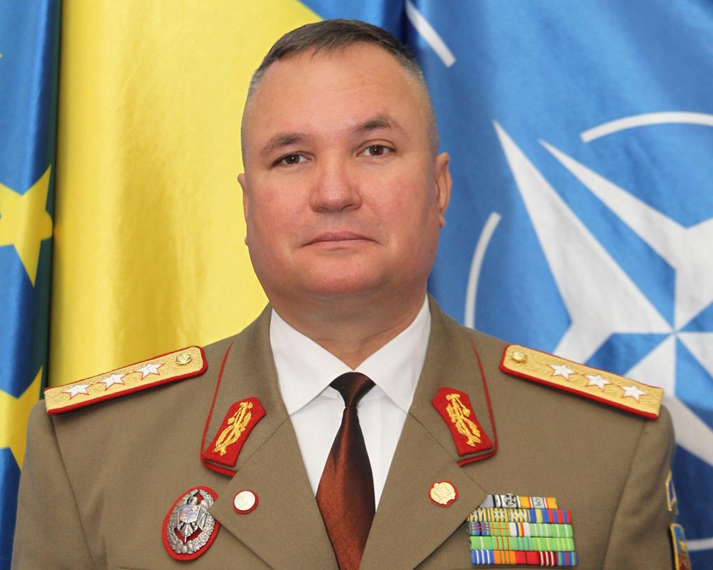 general-locotenent-Nicolae-Ciuca