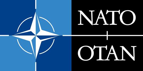 NATO emblema