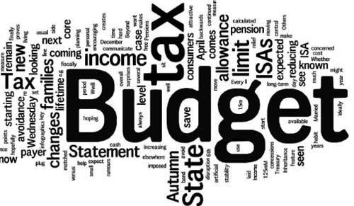 Bugetul real al SRR