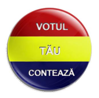 Votati Dobritoiu Radu