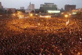 Situatie Egipt 2013