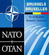 Corp de armata NATO in Romania