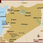 Criza Siria