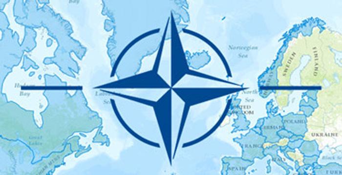 15 ani NATO