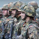 Serviciu militar obligatoriu