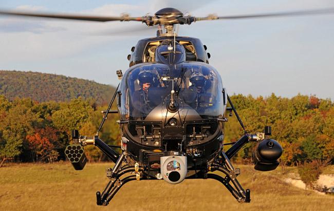armata-ungara-a-achizitionat-16-elicoptere-airbus