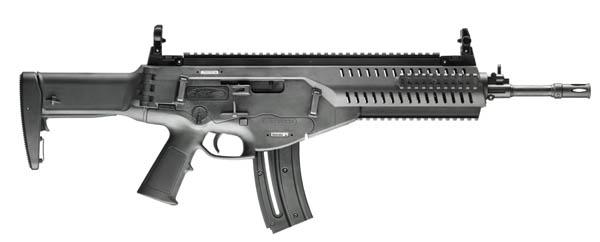 ARX 160 Beretta