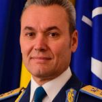General Vasile Toader