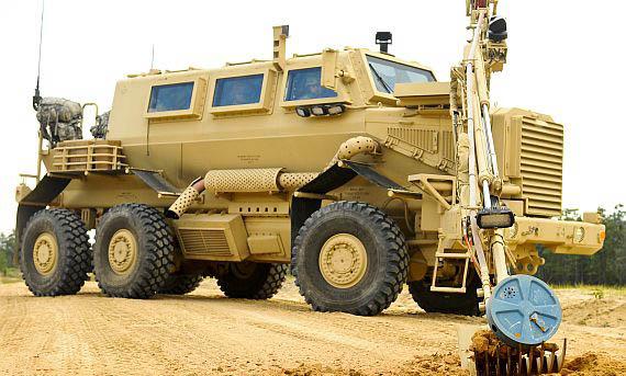 cei-doi-militari-raniti-in-afganistan-in-afara-oricarui-pericol