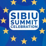 Securitate Summit Sibiu