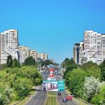 Guvern Chisinau - Foto Shape Energy