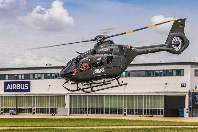 interior-ministry-acquires-airbus-helicopters-for-emergency-services