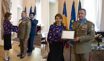 romanian-chief-of-defense-awarded-highest-distinction-in-france