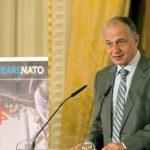 Mircea Geoana secretar general adjunct NATO