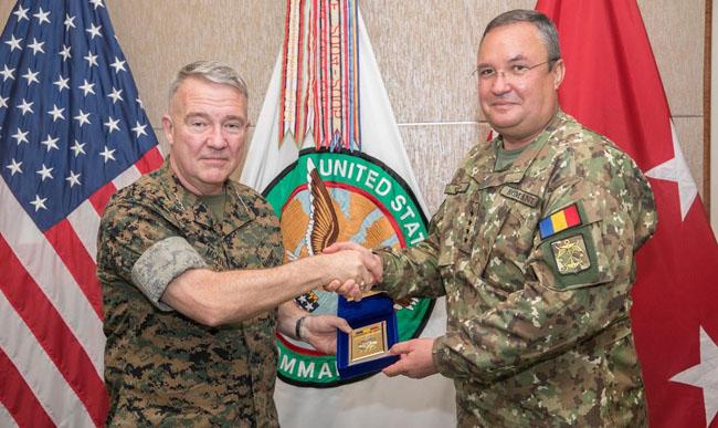 vârsta militară de întâlniri)