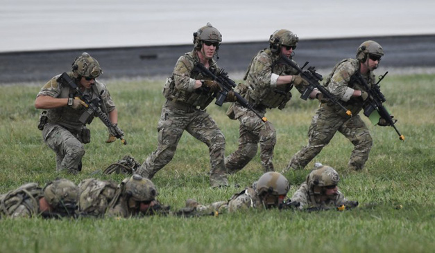 defender-europe-20-natos-most-complex-exercise-after-the-end-of-cold-war