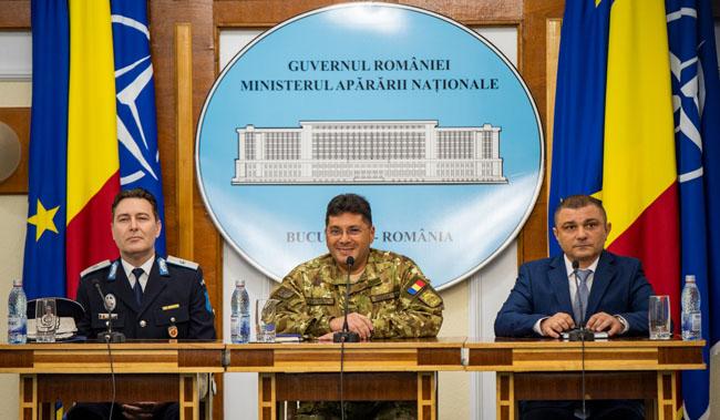 statul-major-al-apararii-anunta-desfasurarea-unui-amplu-exercitiu-militar