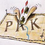 Operatiunea Izvorul păcii