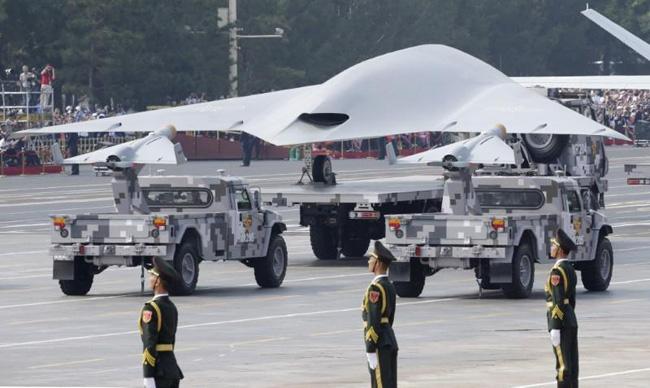cea-mai-mare-parada-militara-din-istoria-rp-chineze